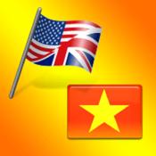 English Vietnamese - từ vựng và phát âm