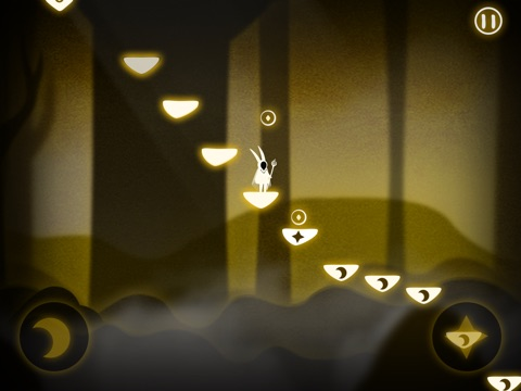 Pursuit of Light для iPad