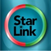 My Home Starlink App