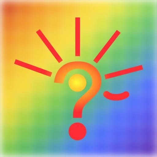 Trivia Answers iOS App