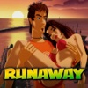 Runaway: The Dream Of The Turtle Part2.