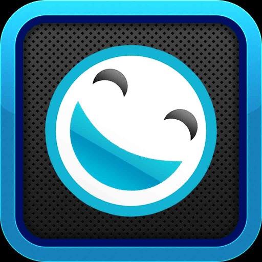 Yo Mama Jokes! (FREE) iOS App