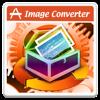 Best Image Converter XV