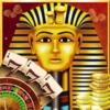 `` 777 Casino Slot+Blackjack+Roulette!