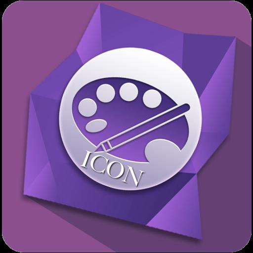Icon Factory Easy