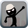 Stick Man Jump - Free Addictive Game