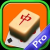 Ultimate Mahjong Solitaire Epic Journey Card Master Deluxe Pro