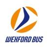 Wexford Bus