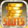 All Slots Number One Free Casino Slots Game