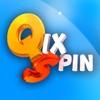 QixSpin