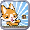 Tiny Animal - Fun Jumping Game Free