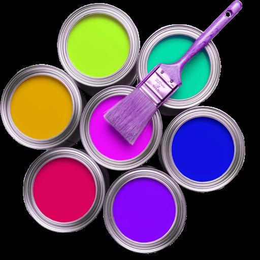 PaintPlus Pro