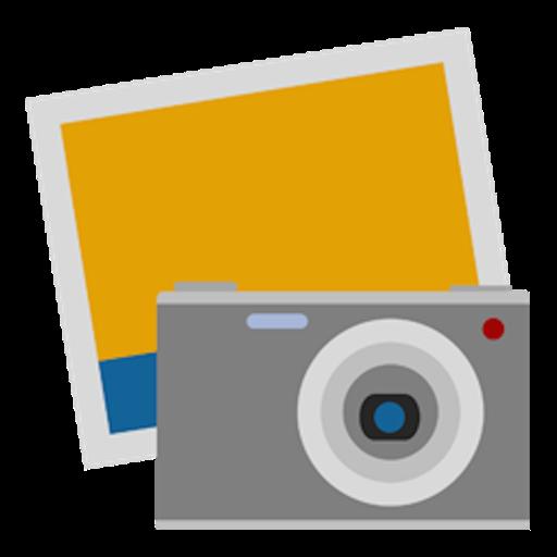 Image Commander - Image Resizing Tool