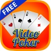 Video Poker Games FREE - Joker, Deuces Wild & Many More