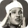 القران الكريم - عبد الباسط عبد الصمد