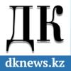 DKnews