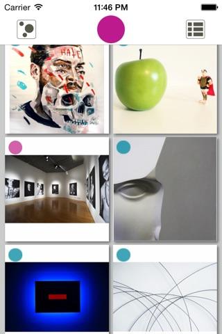 That's App screenshot 4