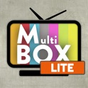 MultiBox Lite - HobbyBox Sattelite icon