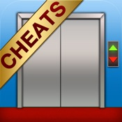 Cheats for 100 Floors  Hack Hints  (Android/iOS) proof