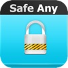 Safeany - All in One Lietotnes bezmaksas iPhone / iPad