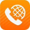 iVox Free Call, Cheap International Call, Free VoIP Call