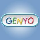 Genyo icon