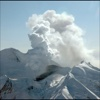 Volcanos Info Kit