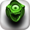Smash Halloween Cyclops : Best Horror  Arcade Game Free For Punch Heroes