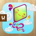 Logic SD icon