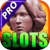 Sculpting Cool Slots - Viva Las Vegas Machine Casino Pro