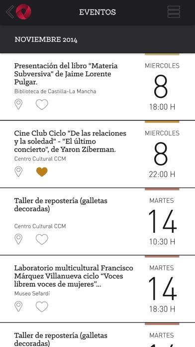 download Mas Toledo apps 2
