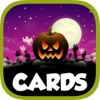 Happy Halloween Cards & Greetings