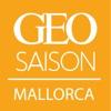 GEO SAISON Mallorca 2013