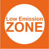 Low Emission Zone Check