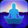 Básico Pilates y Yoga para principiantes - Estiramientos Fisioterapia espalda, cuello y dolor de hombro
