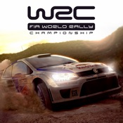 WRC The Official Game Hack Coins and Points (Android/iOS) proof