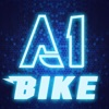 A1 Super Mobile Bike Racer Pro - offroad racing