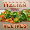 Melhores Receitas italianas