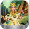 Maya Festival Slots - Top The Best Game