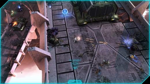 halo spartan assault download crack