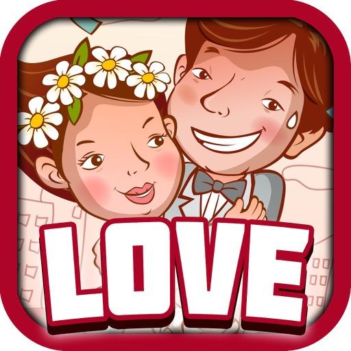 テキサス•ラスベガスで愛の777ジャーニーソーシャルスロット-Sルーレット - ベストブラックジャックカジノポーカーゲームプロ