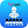 TechSmart Teacher