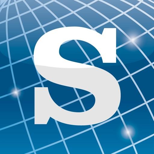 LaStampa.it iOS App