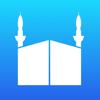 مؤذني - Moadeni: Muslim Prayer Times