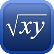 Symbolic Calculator for iOS [Download] for Free