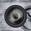 マップスタンプカメラ:日時(日付・時間)・住所・GPSによる地図を写真に記録