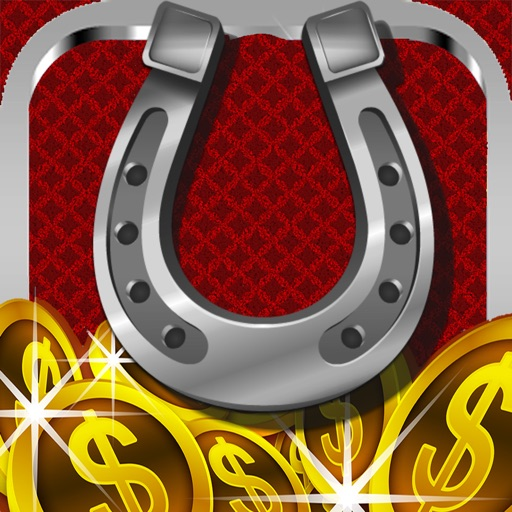 Abby Gold Casino iOS App