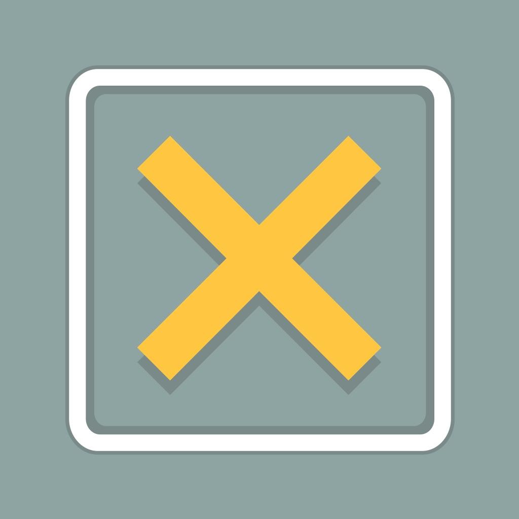 XtraMath on the App St...