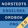 Norstedts engelska ordbok Pro 2.0