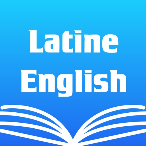 how to learn latin for free